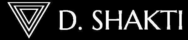 Devashi Shakti